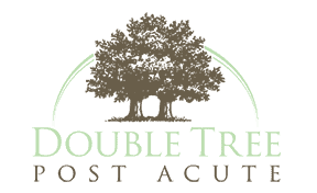 Double Tree Post-Acute Care Center